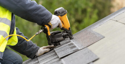 The Best Roofing Materials for Ottawa Weather