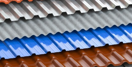 Roof Shingles 101: Types, Costs, & Comparisons
